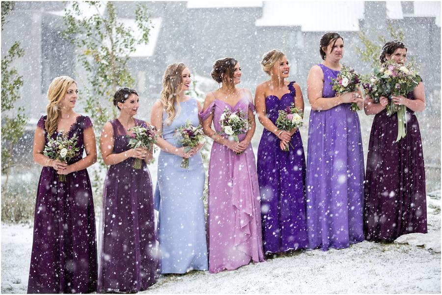 2017_Utah_The May Wedding_Shutter & Stone Photography (76)-76.jpg