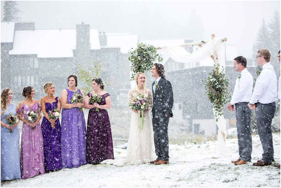 2017_Utah_The May Wedding_Shutter & Stone Photography (79)-79.jpg