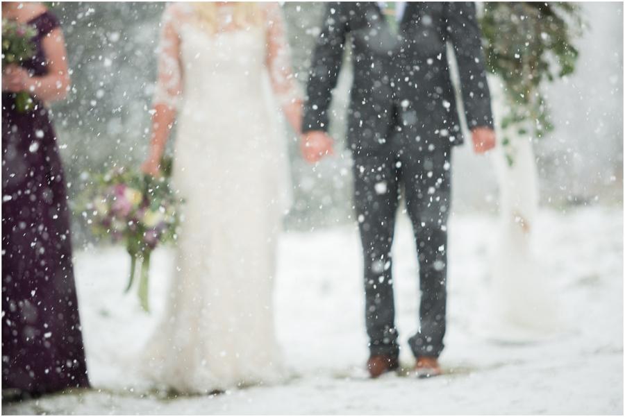 2017_Utah_The May Wedding_Shutter & Stone Photography (81)-81.jpg