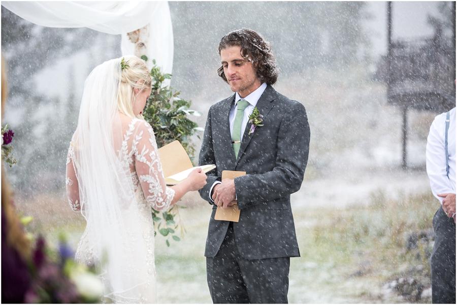 2017_Utah_The May Wedding_Shutter & Stone Photography (82)-82.jpg