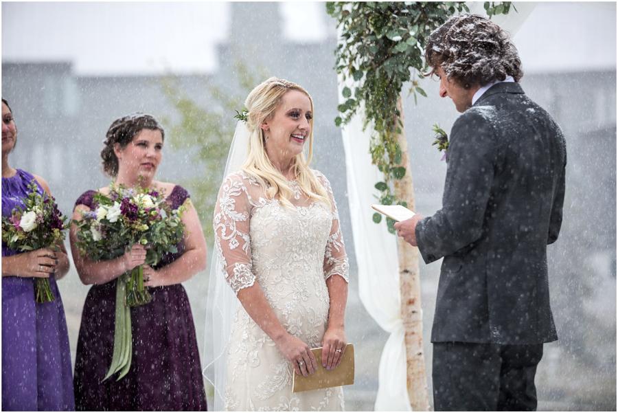 2017_Utah_The May Wedding_Shutter & Stone Photography (84)-84.jpg