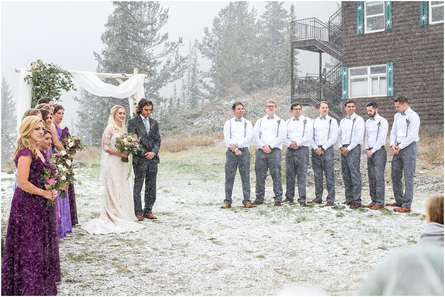 2017_Utah_The May Wedding_Shutter & Stone Photography (86)-86.jpg