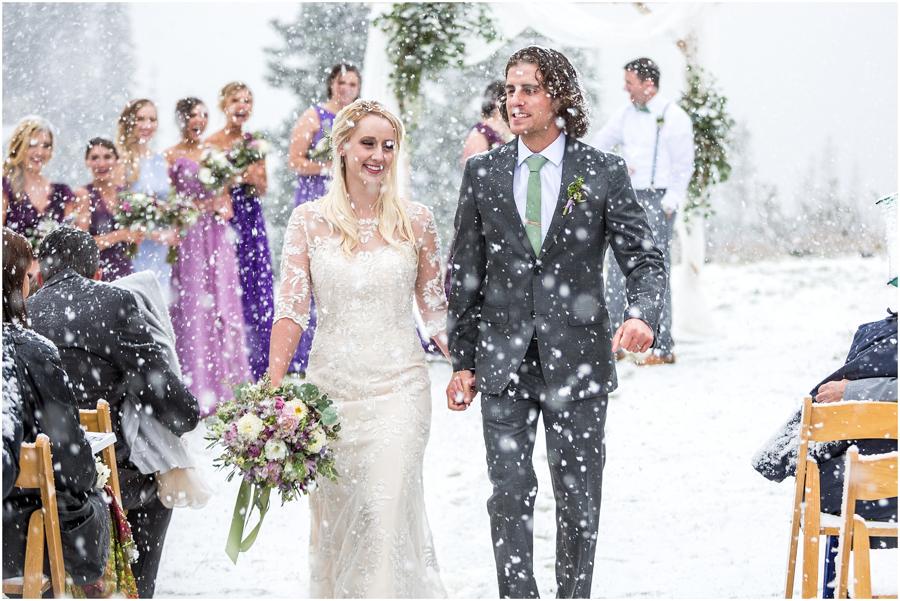 2017_Utah_The May Wedding_Shutter & Stone Photography (94)-94.jpg