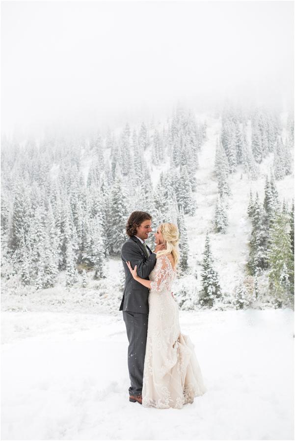 2017_Utah_The May Wedding_Shutter & Stone Photography (97)-97.jpg