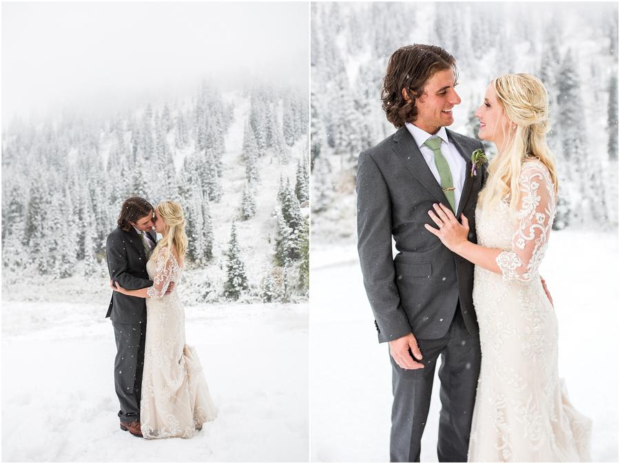2017_Utah_The May Wedding_Shutter & Stone Photography (98)-98.jpg