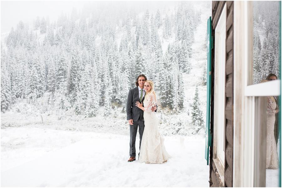2017_Utah_The May Wedding_Shutter & Stone Photography (99)-99.jpg