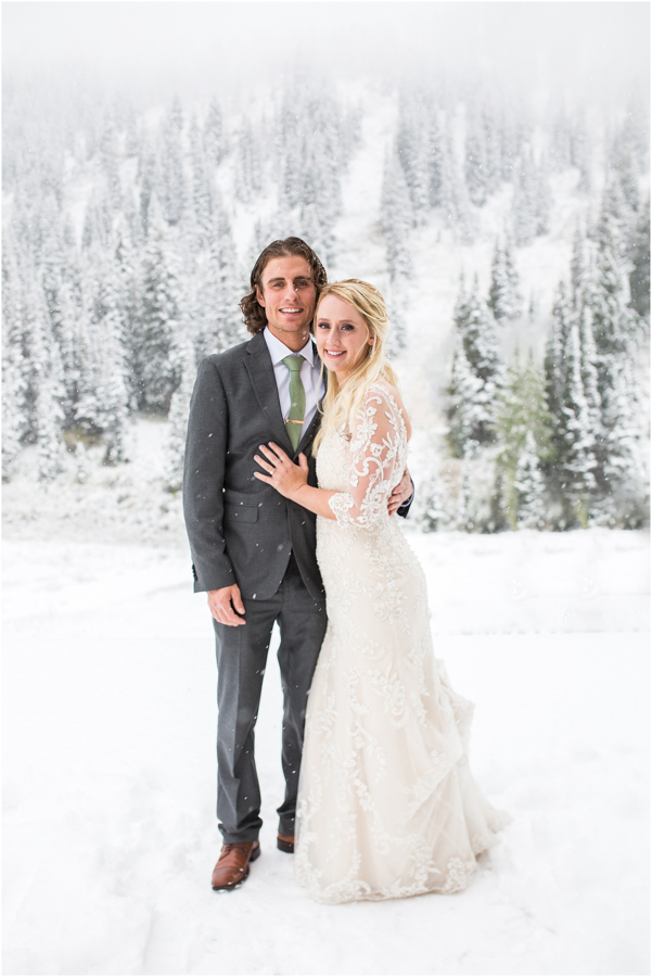 2017_Utah_The May Wedding_Shutter & Stone Photography (100)-100.jpg