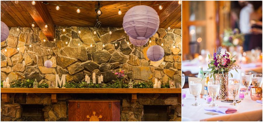 2017_Utah_The May Wedding_Shutter & Stone Photography (102)-102.jpg