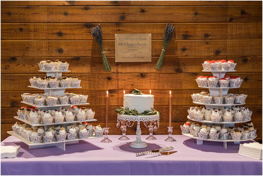 2017_Utah_The May Wedding_Shutter & Stone Photography (105)-105.jpg