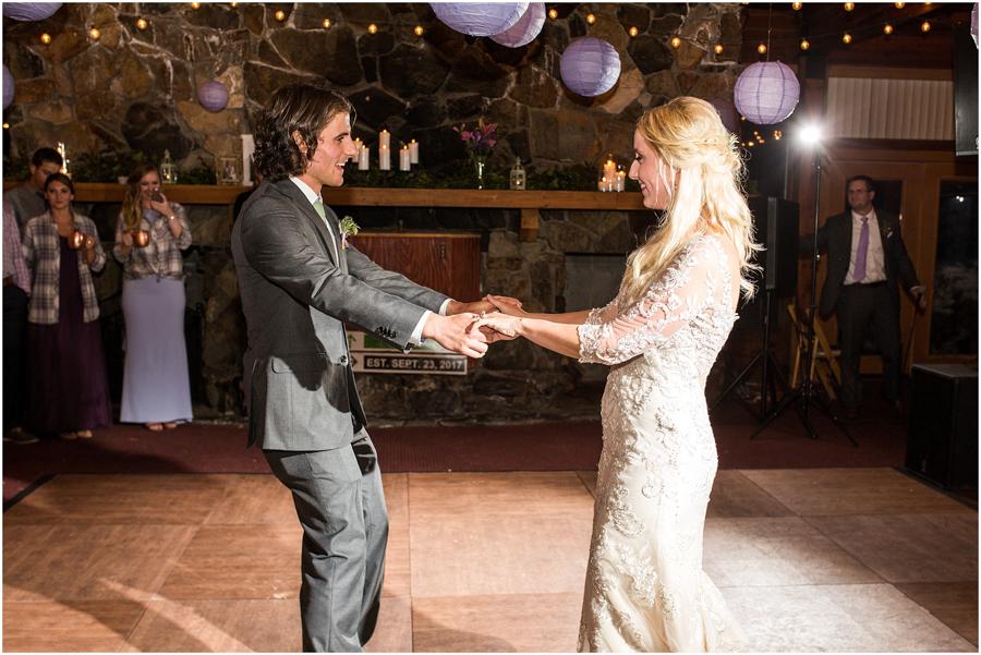 2017_Utah_The May Wedding_Shutter & Stone Photography (111)-111.jpg