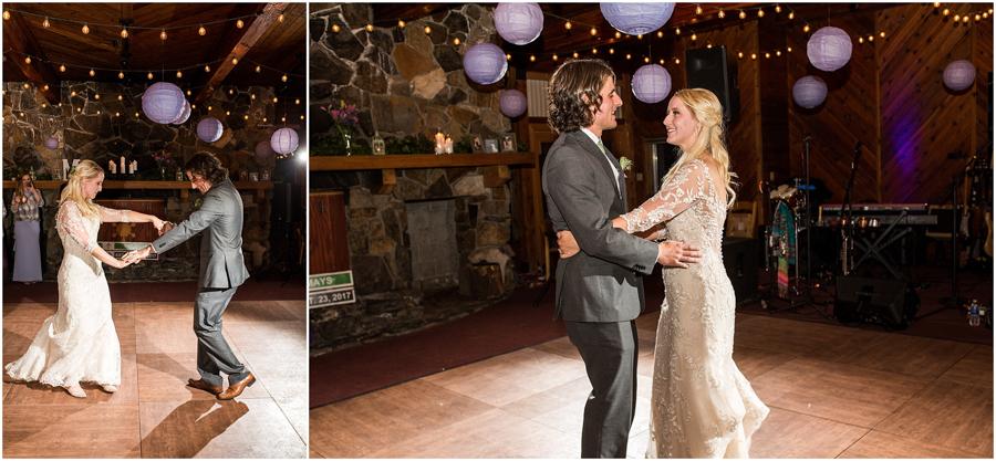 2017_Utah_The May Wedding_Shutter & Stone Photography (112)-112.jpg
