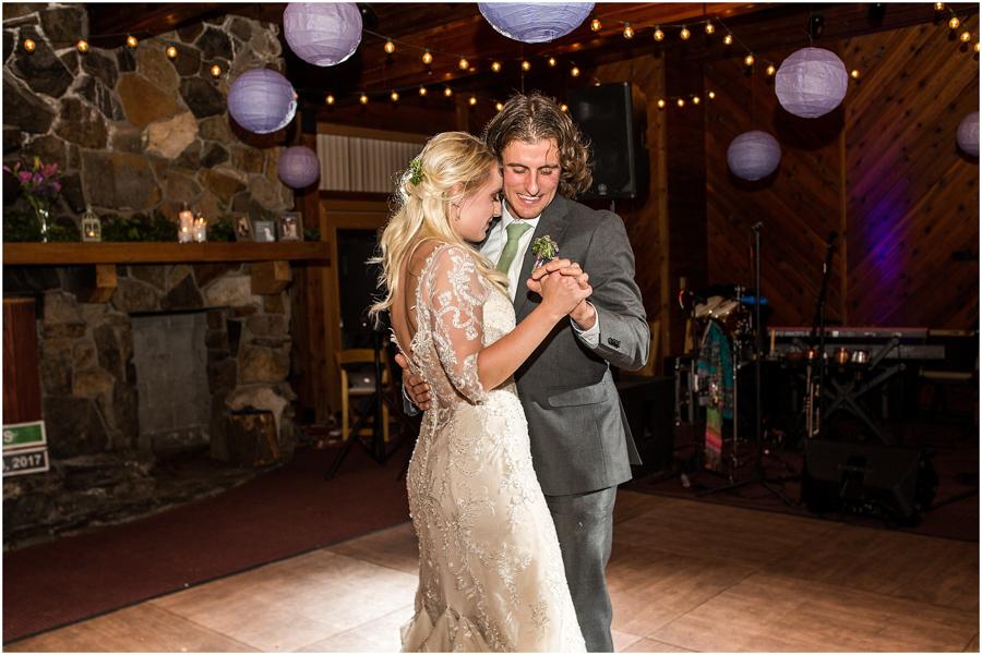 2017_Utah_The May Wedding_Shutter & Stone Photography (113)-113.jpg