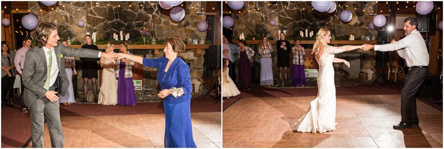 2017_Utah_The May Wedding_Shutter & Stone Photography (114)-114.jpg