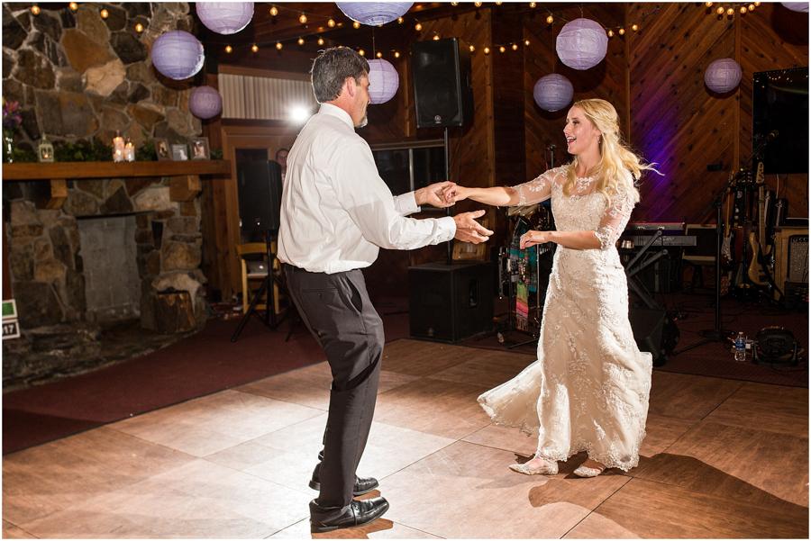 2017_Utah_The May Wedding_Shutter & Stone Photography (115)-115.jpg
