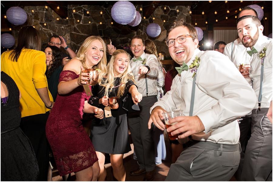 2017_Utah_The May Wedding_Shutter & Stone Photography (117)-117.jpg
