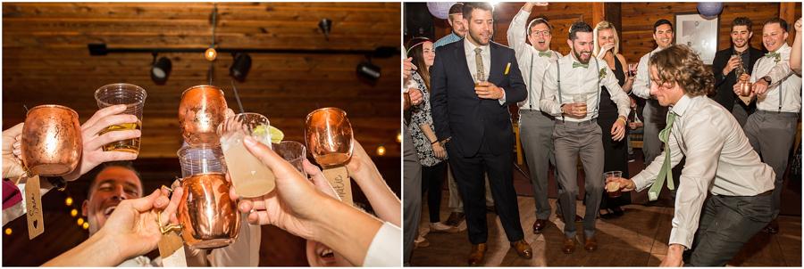 2017_Utah_The May Wedding_Shutter & Stone Photography (120)-120.jpg