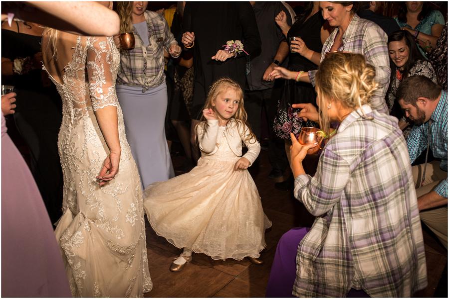 2017_Utah_The May Wedding_Shutter & Stone Photography (119)-119.jpg