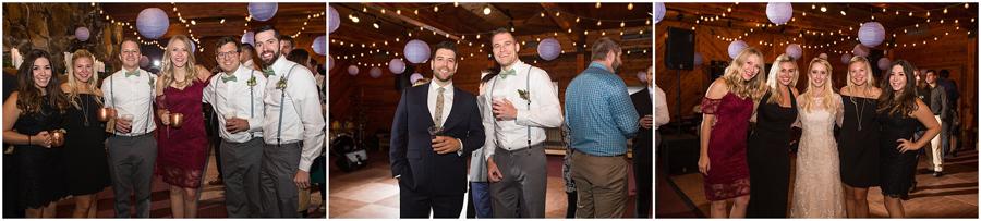 2017_Utah_The May Wedding_Shutter & Stone Photography (121)-121.jpg