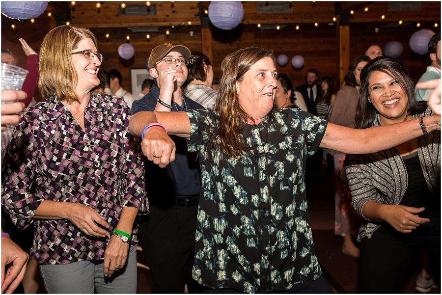 2017_Utah_The May Wedding_Shutter & Stone Photography (122)-122.jpg