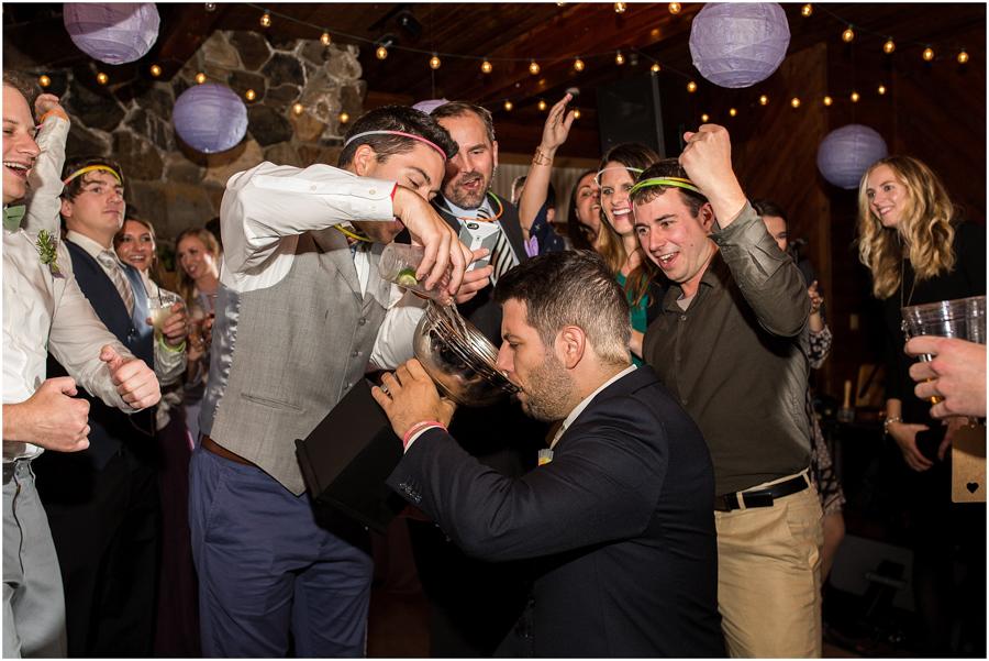 2017_Utah_The May Wedding_Shutter & Stone Photography (123)-123.jpg