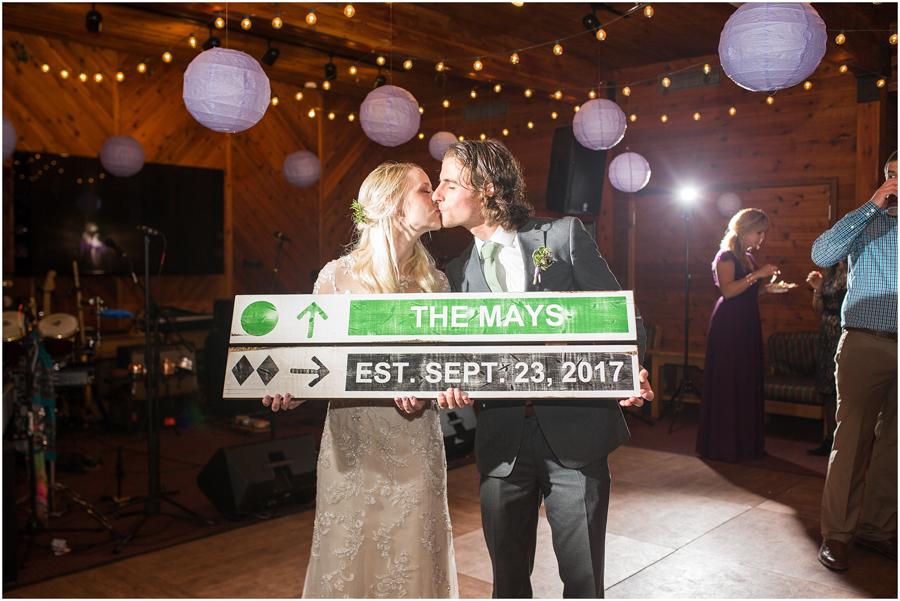 2017_Utah_The May Wedding_Shutter & Stone Photography (127)-127.jpg