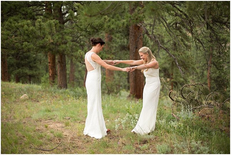 LGBT Elopeent_Rocky Mountain National Park_Shutter & Stone Photography_0062.jpg
