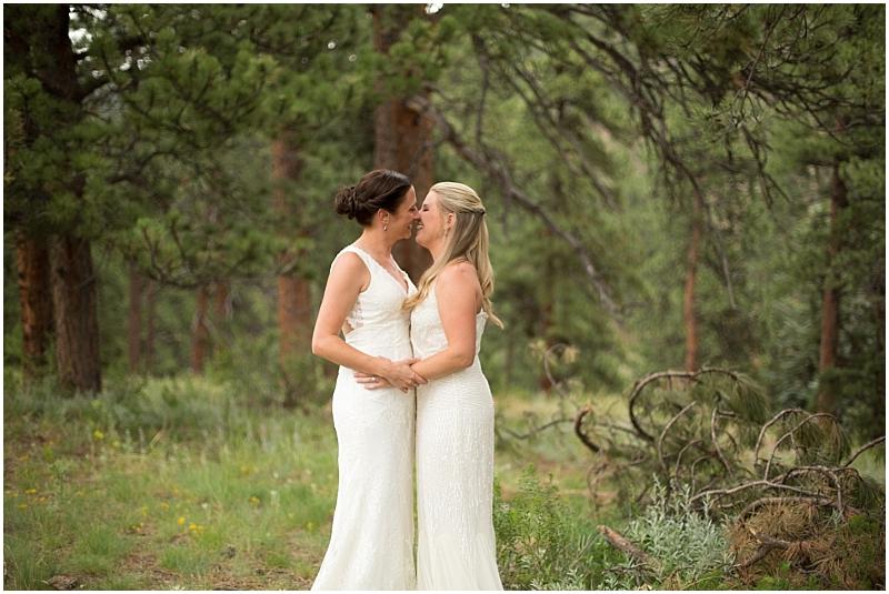 LGBT Elopeent_Rocky Mountain National Park_Shutter & Stone Photography_0064.jpg