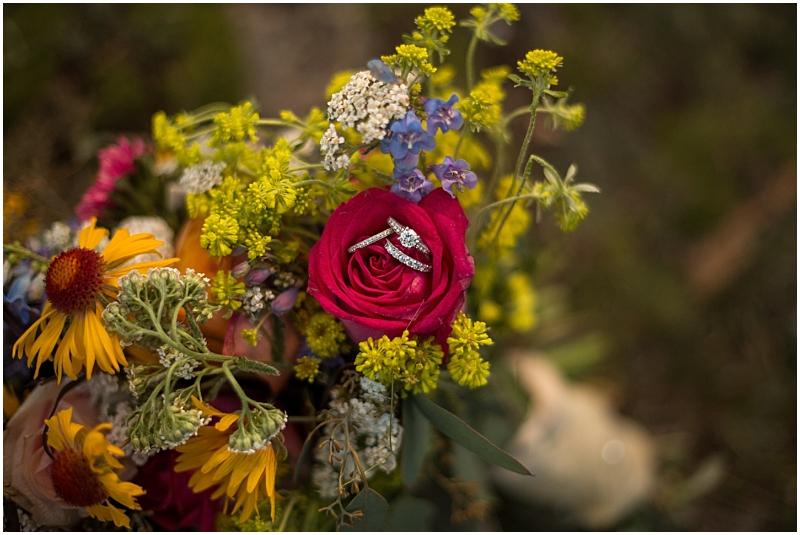 LGBT Elopeent_Rocky Mountain National Park_Shutter & Stone Photography_0066.jpg