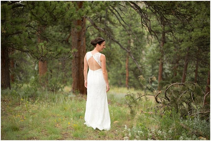 LGBT Elopeent_Rocky Mountain National Park_Shutter & Stone Photography_0065.jpg