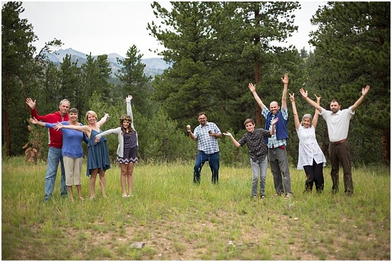 LGBT Elopeent_Rocky Mountain National Park_Shutter & Stone Photography_0070.jpg