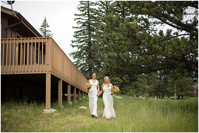 LGBT Elopeent_Rocky Mountain National Park_Shutter & Stone Photography_0071.jpg