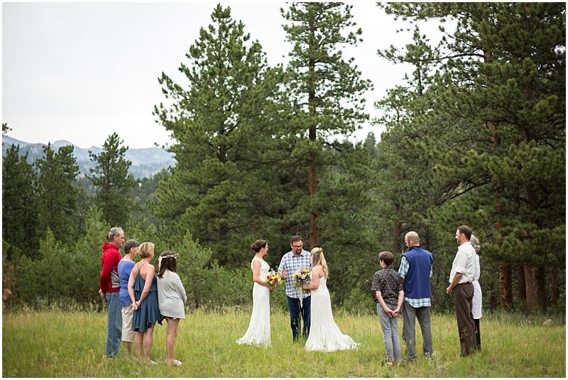 LGBT Elopeent_Rocky Mountain National Park_Shutter & Stone Photography_0074.jpg