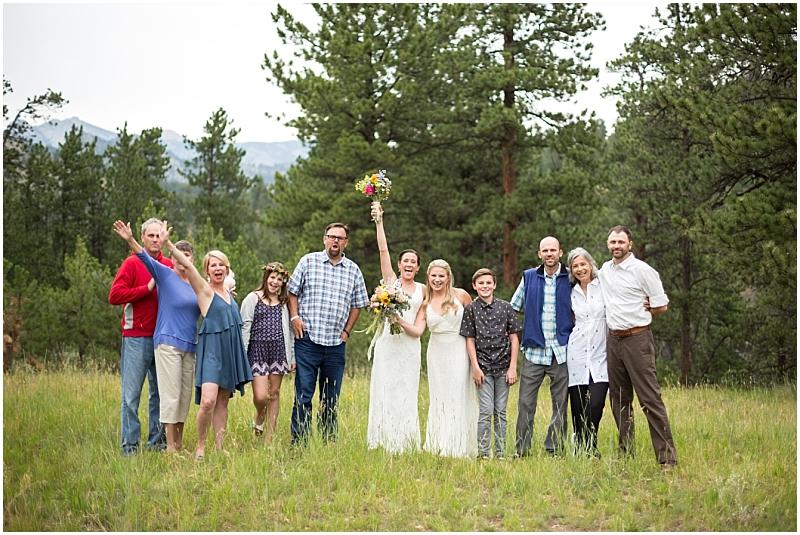 LGBT Elopeent_Rocky Mountain National Park_Shutter & Stone Photography_0077.jpg