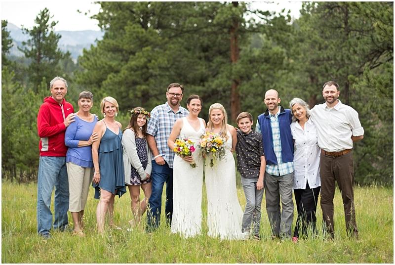 LGBT Elopeent_Rocky Mountain National Park_Shutter & Stone Photography_0078.jpg