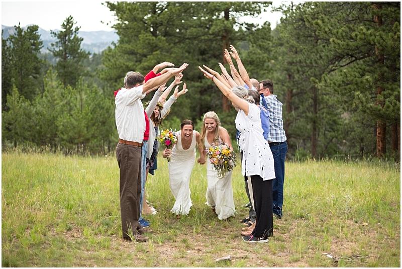 LGBT Elopeent_Rocky Mountain National Park_Shutter & Stone Photography_0079.jpg