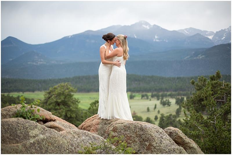 LGBT Elopeent_Rocky Mountain National Park_Shutter & Stone Photography_0083.jpg