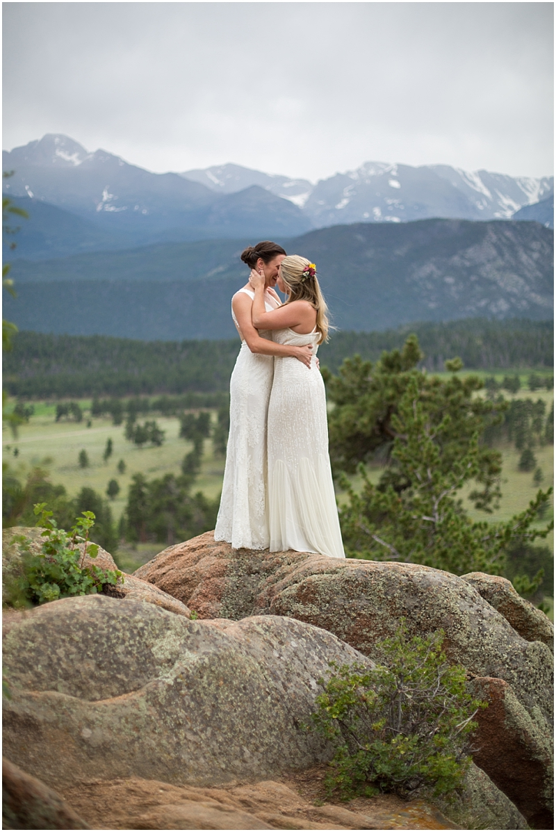 LGBT Elopeent_Rocky Mountain National Park_Shutter & Stone Photography_0082.jpg