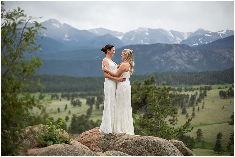LGBT Elopeent_Rocky Mountain National Park_Shutter & Stone Photography_0084.jpg