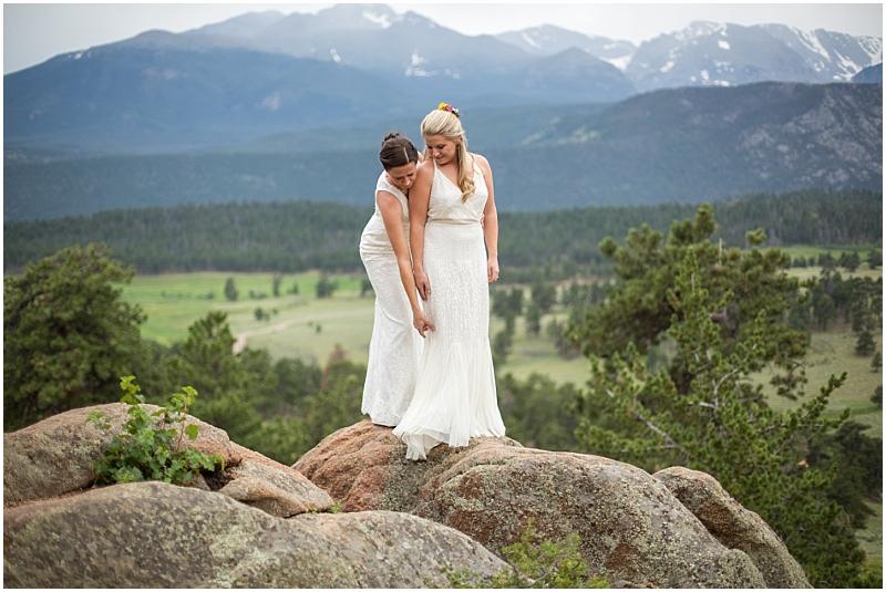LGBT Elopeent_Rocky Mountain National Park_Shutter & Stone Photography_0086.jpg
