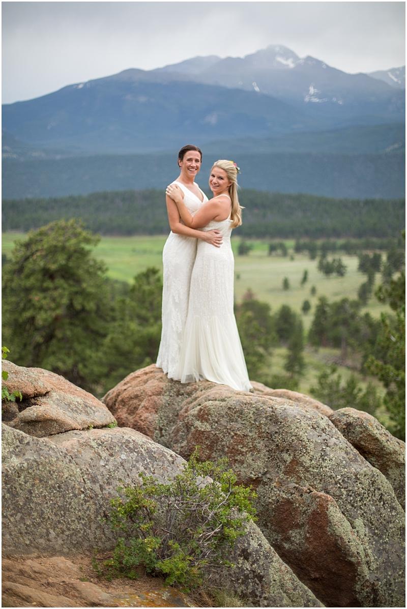 LGBT Elopeent_Rocky Mountain National Park_Shutter & Stone Photography_0085.jpg