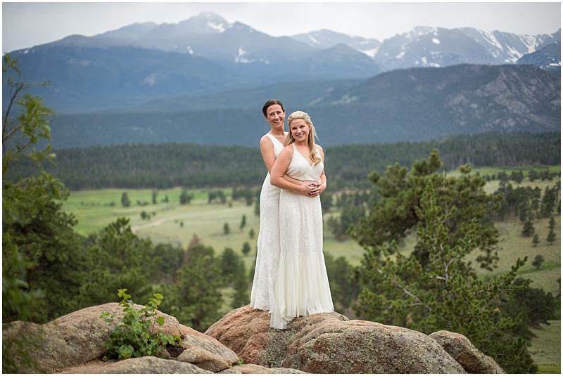 LGBT Elopeent_Rocky Mountain National Park_Shutter & Stone Photography_0087.jpg