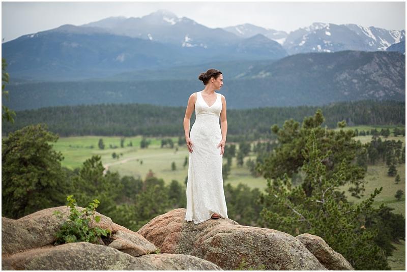 LGBT Elopeent_Rocky Mountain National Park_Shutter & Stone Photography_0088.jpg