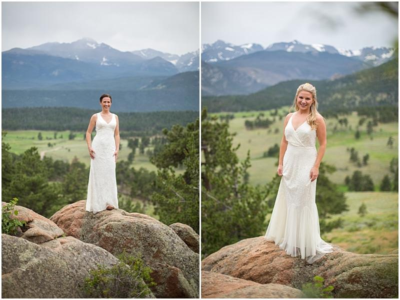 LGBT Elopeent_Rocky Mountain National Park_Shutter & Stone Photography_0089.jpg