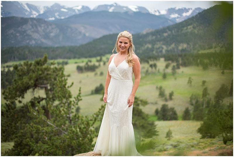 LGBT Elopeent_Rocky Mountain National Park_Shutter & Stone Photography_0090.jpg