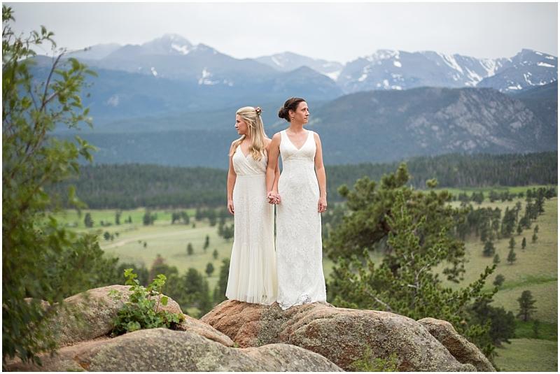 LGBT Elopeent_Rocky Mountain National Park_Shutter & Stone Photography_0092.jpg