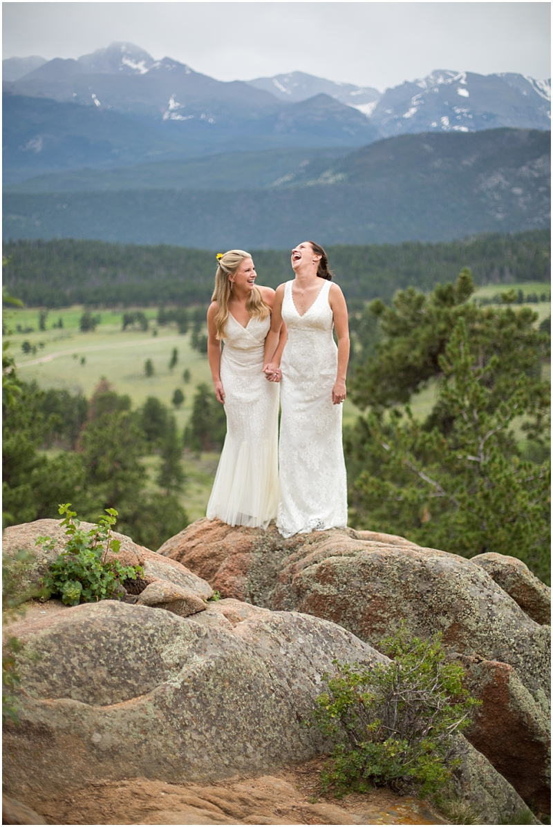 LGBT Elopeent_Rocky Mountain National Park_Shutter & Stone Photography_0091.jpg