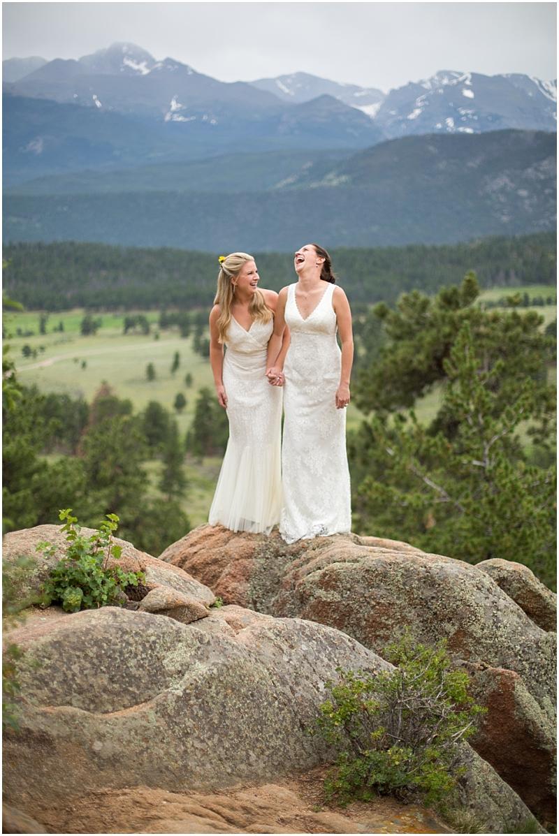 LGBT Elopeent_Rocky Mountain National Park_Shutter & Stone Photography_0091.jpg