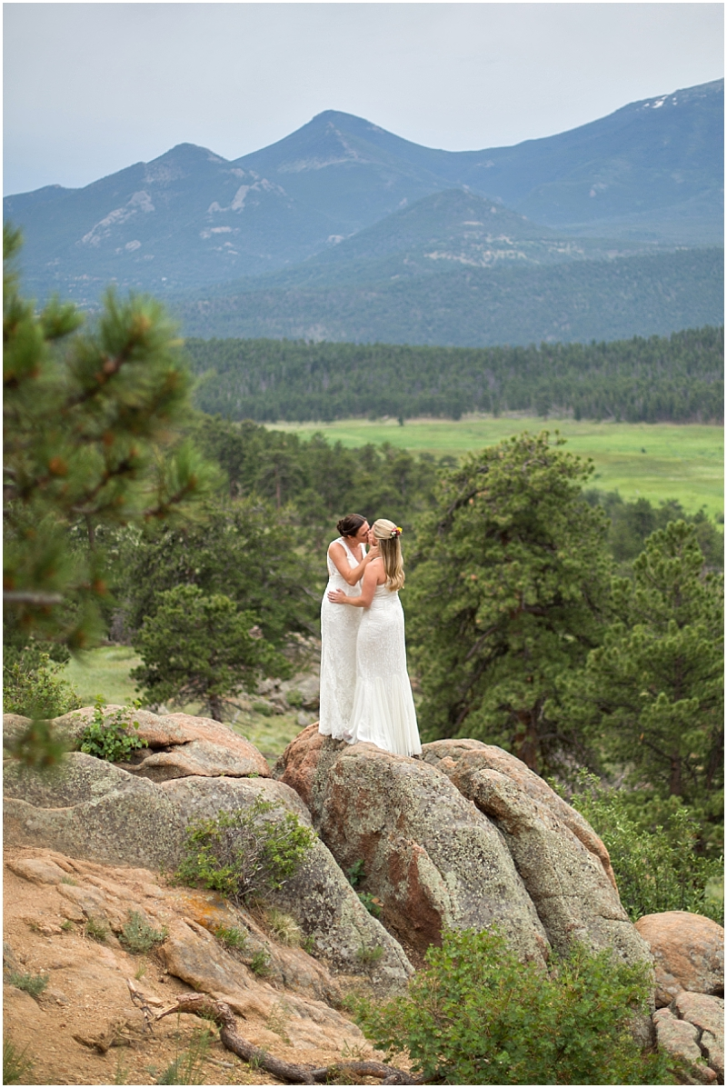 LGBT Elopeent_Rocky Mountain National Park_Shutter & Stone Photography_0093.jpg