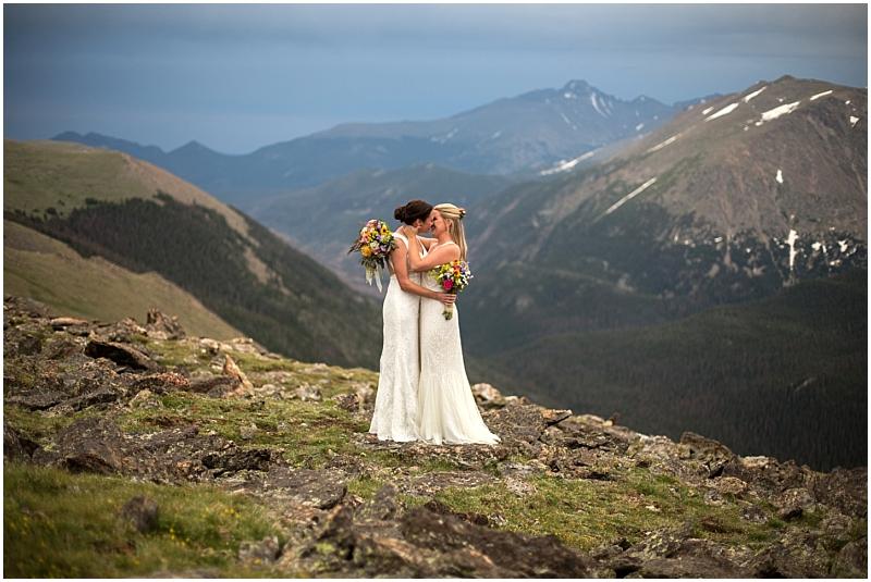 LGBT Elopeent_Rocky Mountain National Park_Shutter & Stone Photography_0095.jpg