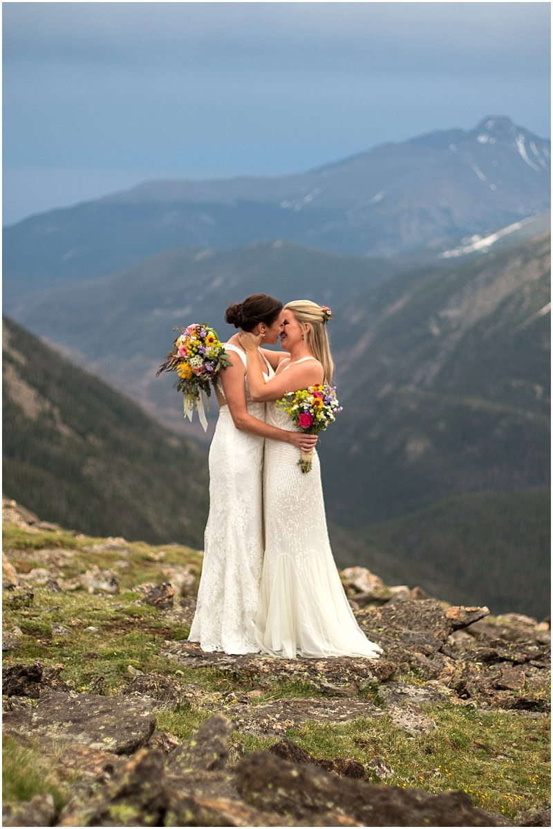 LGBT Elopeent_Rocky Mountain National Park_Shutter & Stone Photography_0096.jpg